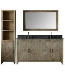 enchanting legion furniture double vanity and legion furniture 60