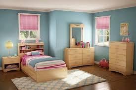Blue And Gray Bedroom Bedroom Design Dreamy Bedroom Color Palettes Bedrooms Bedroom