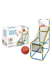 westminster toys hoop shoot basketball play set nordstrom