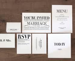 wedding invitation sets uncategorized wedding invitation wedding invitation sets