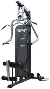 fitness gear home gym u0027s sporting goods