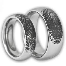 can titanium rings be engraved best 25 wedding ring engraving ideas ideas on wedding