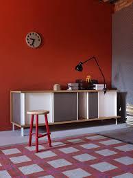 contemporary living rooms high quality inimitable contemporary style living rooms