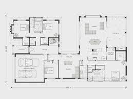 luxury floor plans for new homes luxury floor plans for new homes house plans designed with
