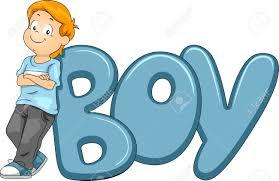 boy clipart top 86 boys clip best clipart