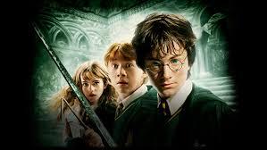 regarder harry potter et la chambre des secrets en harry potter et la chambre des secrets avec bel rtl