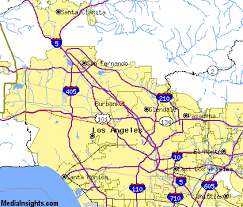 map of burbank ca burbank vacation rentals hotels weather map and attractions