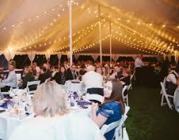 tent rental cincinnati cincinnati wedding rentals a gogo rentals