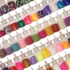 nail art supplies products nail art kits nail art tools