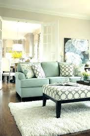 bedroom sofas bedroom sofa design fine design sofa for bedroom bedroom sofa