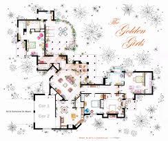 japanese home floor plan japanese house plans elegant floor plan for homes with modern