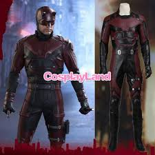 nightwing halloween costumes compare prices on daredevil costume online shopping buy low price
