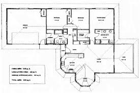 bathroom floor plans example industry standard design house