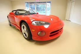 Dodge Viper Orange - 1994 dodge viper rt 10 stock 16170 for sale near albany ny ny