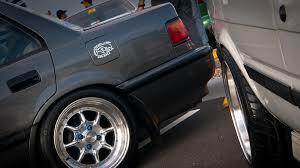 lowered cars wallpaper 57 stance wallpaper wallpaper tags wallpaper better