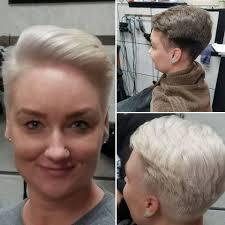 crossings skyway barbers u0026 salon home facebook