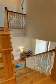 100 home stairs 372 best contemporary stair u0026 rail