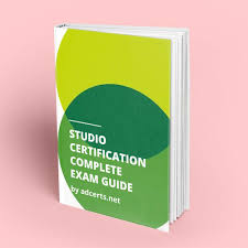 bundle complete answers to 9 google adwords certification adcerts