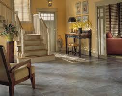 laminate floors in huntsville s flooring and interiors