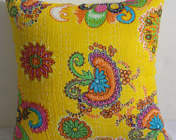 24x24 pillow covers etsy