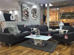 The Designer Rooms Irvine