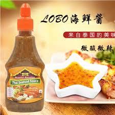r駸ultat cap cuisine 100 images r駸ultat cap cuisine 100 images
