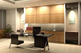 most beautiful home office interior design inspiration office and