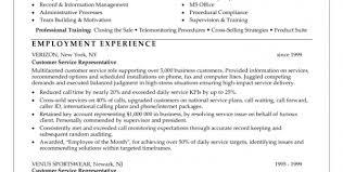 Help Desk Resume Help Desk Resume Nj Bank