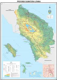 isi layout peta peta 34 provinsi indonesia terbaru 1 2 saripedia com