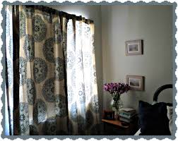 Blackout Window Curtains Window Fresh Target Curtains Threshold Design For Great Windows