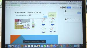Home Design Software Free Cnet by Rv Garage Plans With Apartment High Definition 189y Danutabois Com