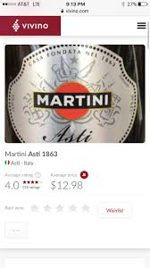 martini and rossi asti logo 117 best wine images on pinterest wine cheese beer and wine drinks