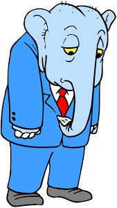 sad cartoon images free download clip art free clip art on