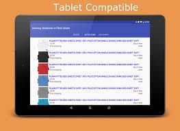 King Size Bed Frame For Sale Ebay Save Money On Ebay Using U0027right Price For Ebay U0027 App