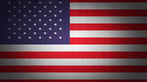The Flag Of Usa Usa Flag Free Download Clip Art Free Clip Art On Clipart Library