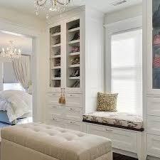 Closet Door Shoe Storage Glass Door Shoe Cabinets Design Ideas