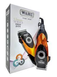 Jual Alat Cukur Rambut wahl alat cukur rambut wahl 2171 daftar harga terlengkap indonesia