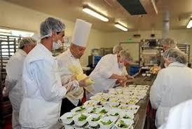 audois cuisine audois cuisine 19 images gastronomie et saveurs du pays cathare