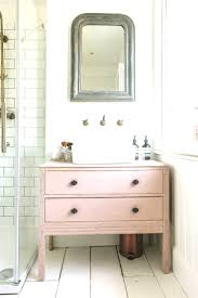 bathroom sink cabinet ideas bathroom vanities countertops ikea 10 cool sink cabinet