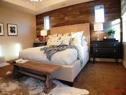 bedroom bedroom decorating ideas shop furniture home decor gifts