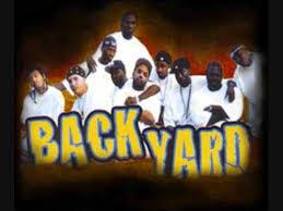 Backyard Song Backyard Song Mp3 Free Download Download Free Mp3 5 45 Mb U2013 Free