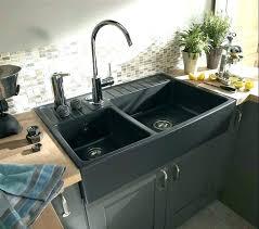 evier cuisine bouché evier design cuisine mattdooleyme evier design cuisine lavabo de