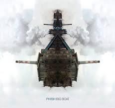 big photo album phish announces october 7th release of 13th studio album big boat