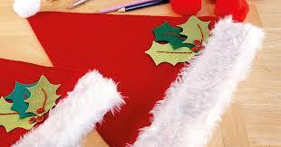 easy diy decoration ideas including how to make