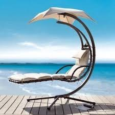 Armchair Chaise Lounge Oversized Chaise Lounge Chairs Foter
