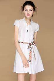 white cotton dresses for women cocktail dresses 2016