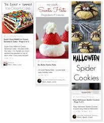 Couples 1920 U0027s Gangster U0026 Flapper Fancy Dress Costume 100 122 Best Halloween Images On Pinterest Halloween Ideas