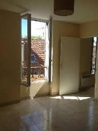 chambre des notaires val d oise location appartement val d oise 95