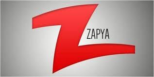 zapya apk free zapya apk 2 8 us free zapya medium