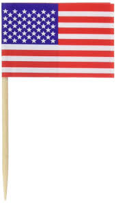Us Flag Facts Amazon Com Usa Flag Door Cover Banner Patriotic Party
